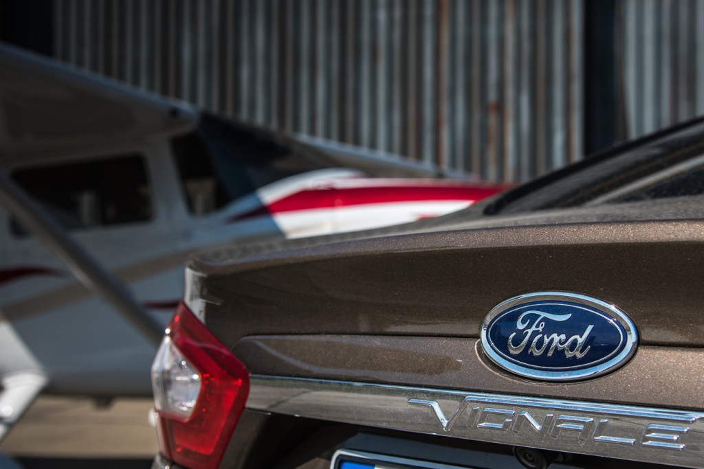 Ford-mondeo-vignale-tdci-test-12