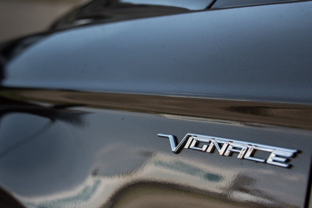 Ford-mondeo-vignale-tdci-test-18