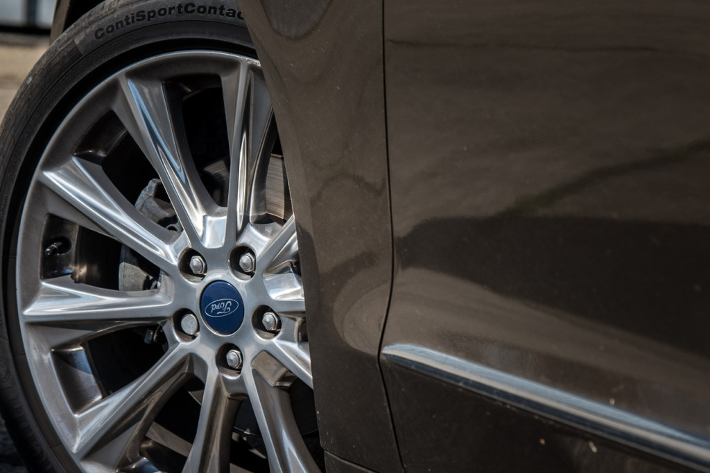 Ford-mondeo-vignale-tdci-test-3