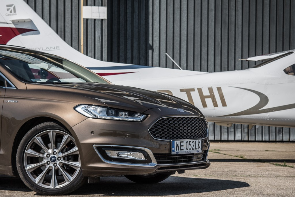 Ford-mondeo-vignale-tdci-test-4