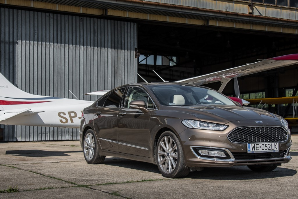 Ford-mondeo-vignale-tdci-test-9