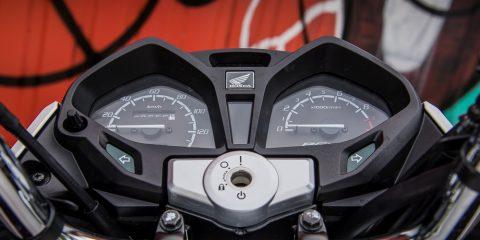 honda-cb125f-zegary