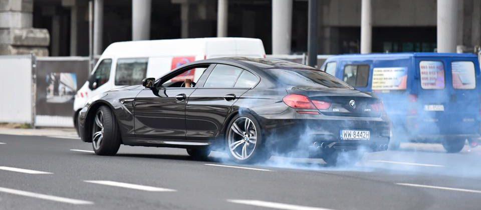 BMW-warszawa-carspoting