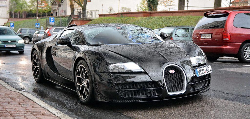 bugatti-veyron-164-grand-sport-vitesse-warszawa
