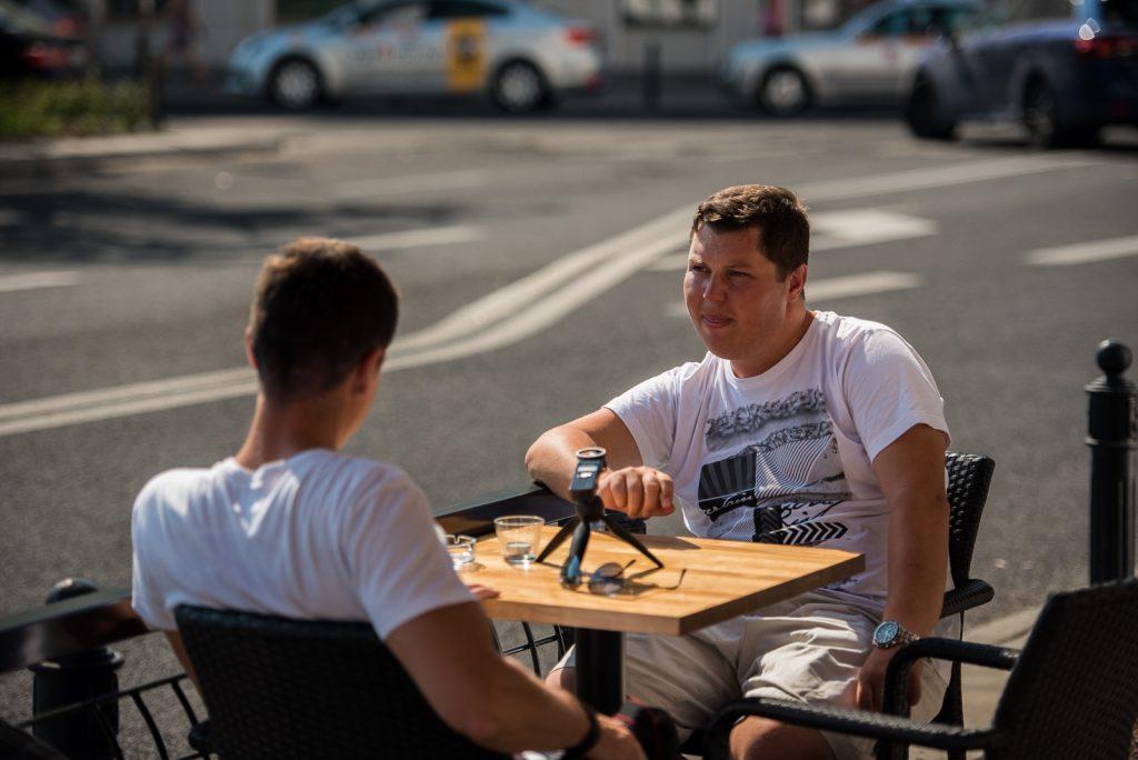 carspotting-w-polsce-wywiad-1