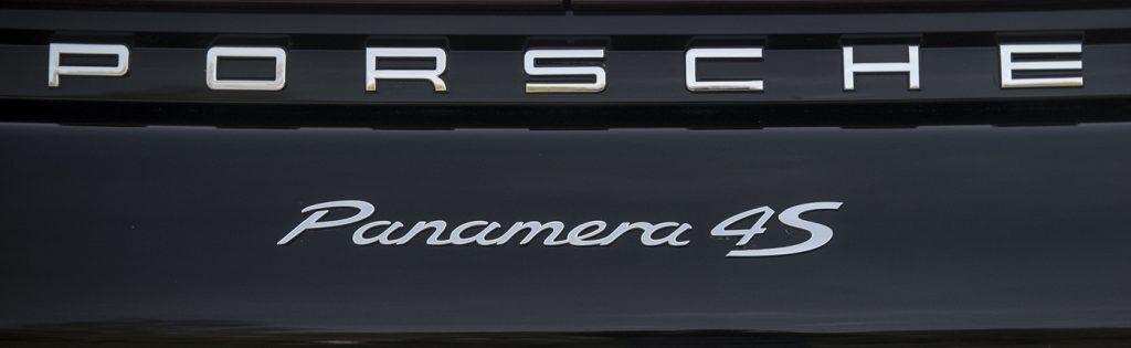 nowe-porsche-panamera-4s-polska-49