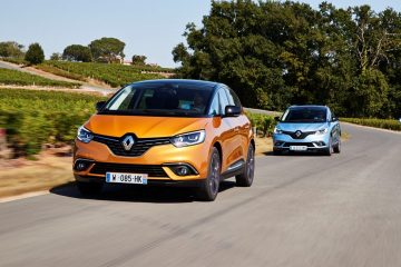 nowe-renault-scenic-opinia-test-1