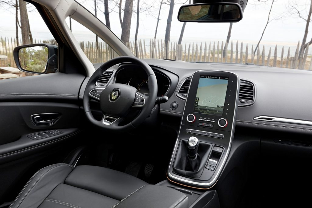nowe-renault-scenic-opinia-test-10