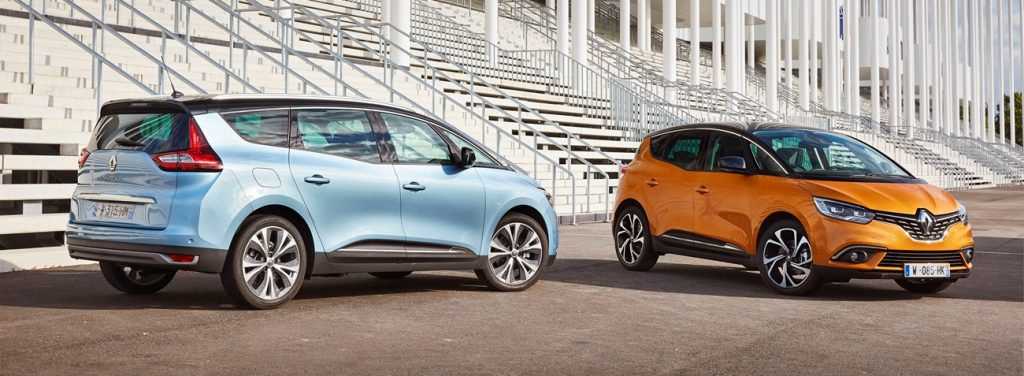nowe-renault-scenic-opinia-test-2