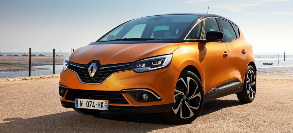 nowe-renault-scenic-opinia-test-7