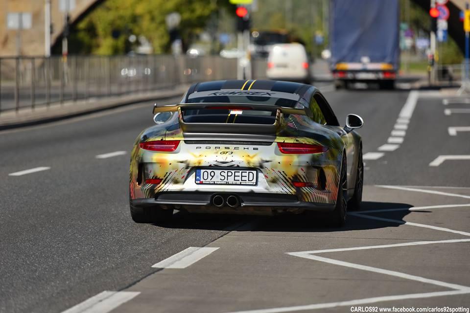 porsche-911-09-speed