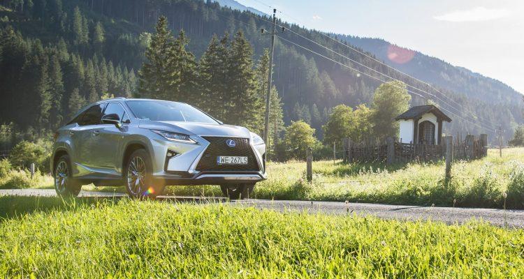 nowy-lexus-rx450h-fsport-6
