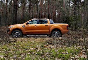 ford-ranger-wildtrak-offroad-1