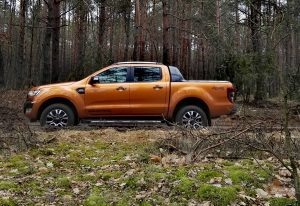 ford-ranger-wildtrak-offroad-1