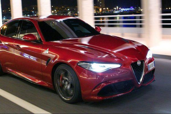Alfa-Romeo_Giulia-Quadrifoglio