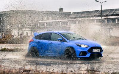 Ford-focus-rs-test-opinia