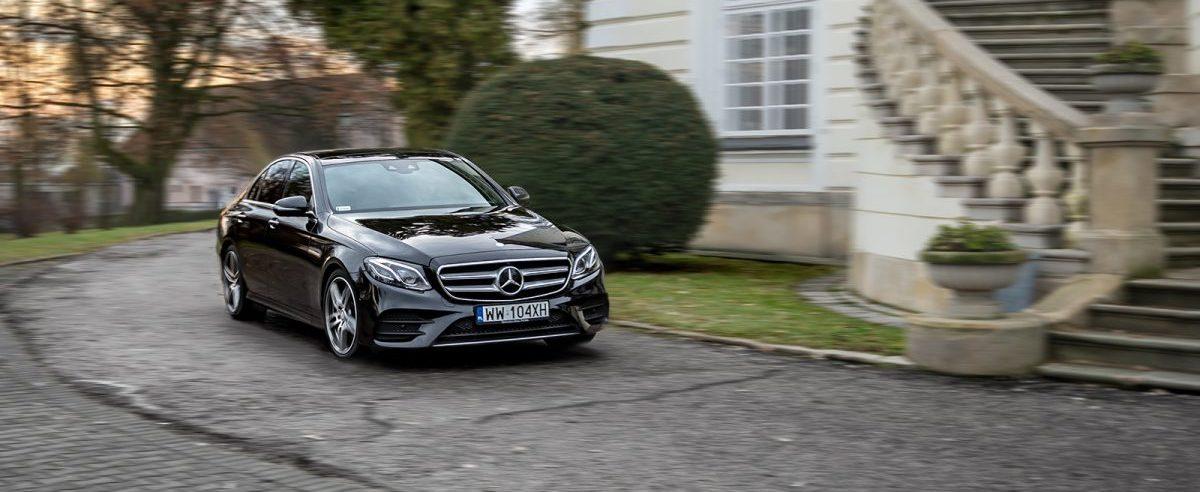 Mercedes-klasy-E-220d-AMG-W213-12