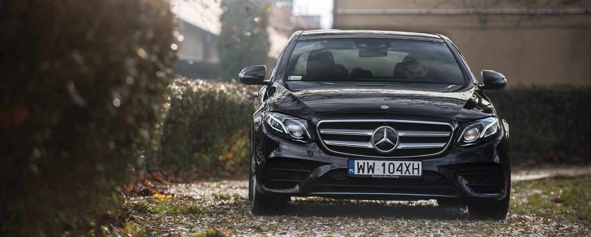 Mercedes-klasy-E-220d-AMG-W213-5