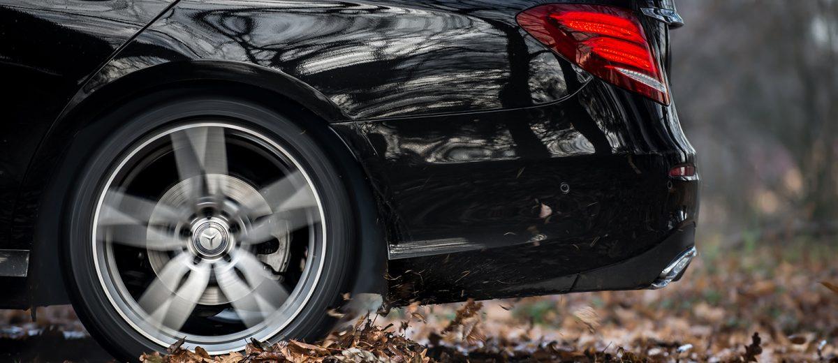Mercedes-klasy-E-220dl-AMG-W213-8