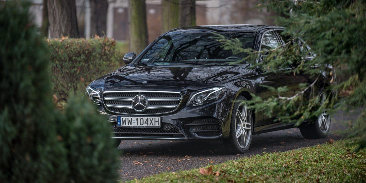 Mercedes-klasy-E-diesel-AMG-W213-1