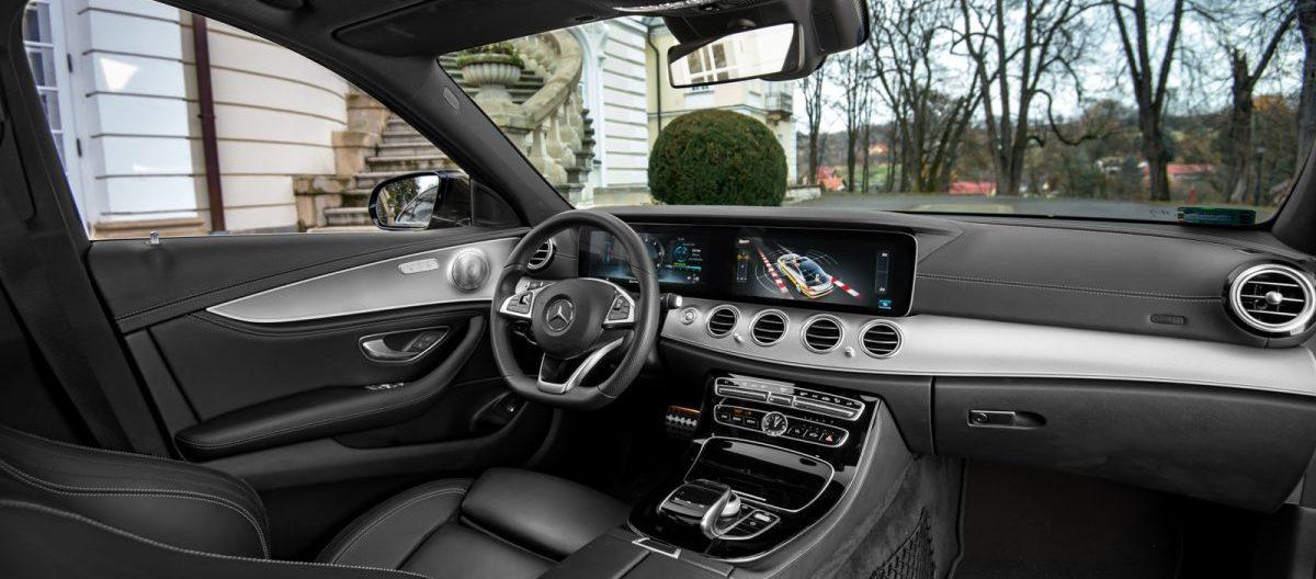 Mercedes-klasy-E-diesel-AMG-W213-16