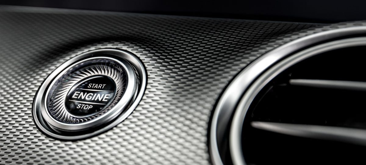 Mercedes-klasy-E-diesel-AMG-W213-20