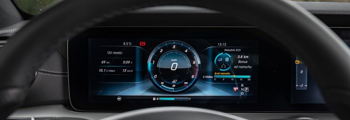 Mercedes-Benz-klasy-E-zegary-W213