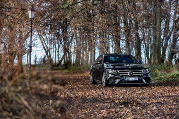 Mercedes-klasy-E-diesel-AMG-W213-5