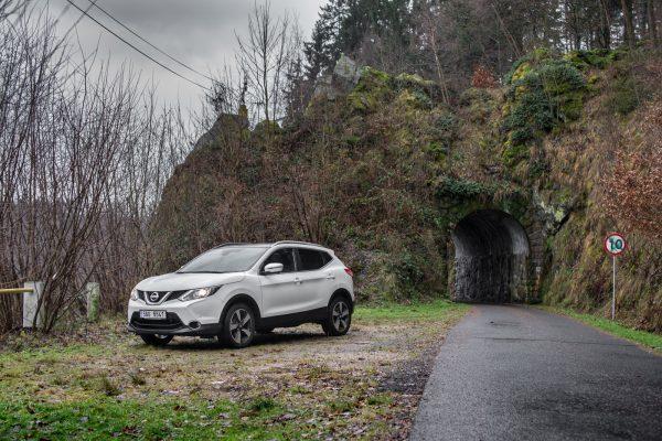 Nissan-Qashqai-n-vision-dig-t-test