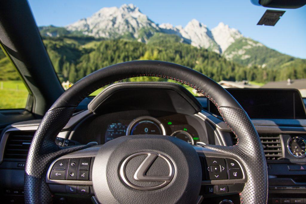 nowy-lexus-rx450h-fsport-opinia