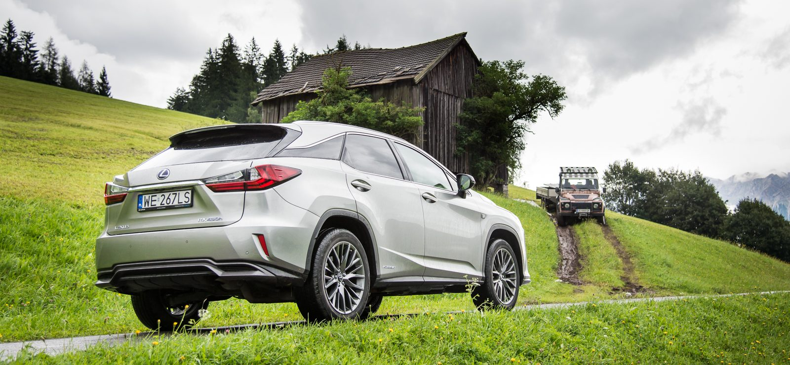 nowy-lexus-rx450h-fsport-test