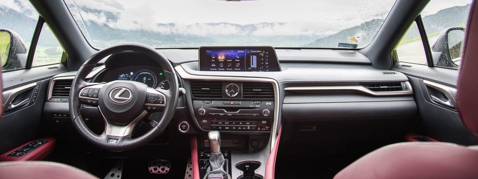 nowy-lexus-rx450h-fsport-wnetrze-test