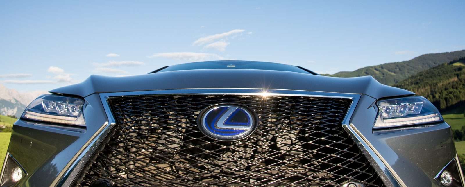 nowy-lexus-rx450h-fsport-test