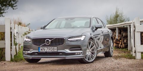 volvo-s90-d4-inscription-polska