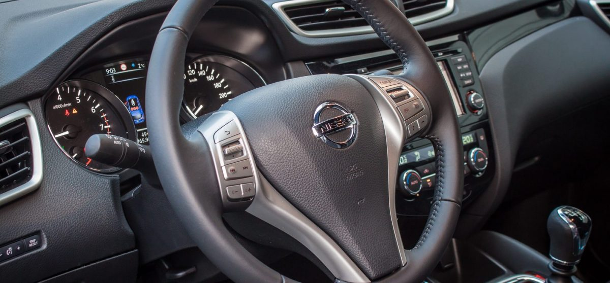 Nissan-Qashqai-DIG-T-n-vision-test-16