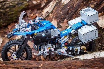 lego-technic-bmw-41