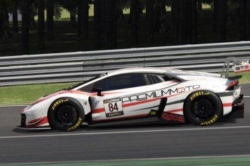 Screenshot_ks_lamborghini_huracan_gt3_ks_red_bull_ring_22-3-117-16-42-40
