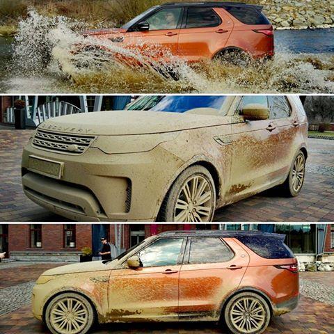 land-rover-discovery-V-polska