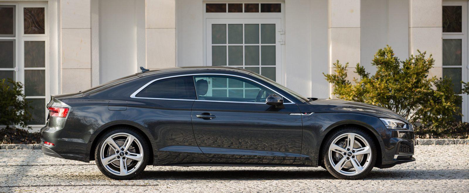 nowe-audi-a5-coupe-polska-36