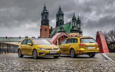 nowy-volkswagen-golf-polska-premiera-11