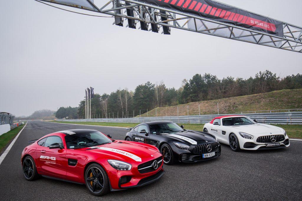 amg driving academy polska_ relacja-117