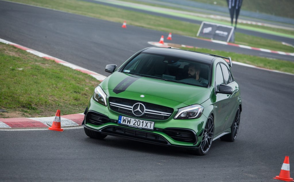amg driving academy polska_ relacja-41