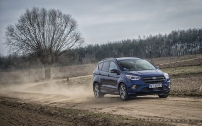 nowy-ford-kuga-test-opinia-1