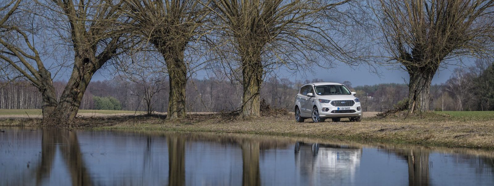 nowy-ford-kuga-test-opinia-2