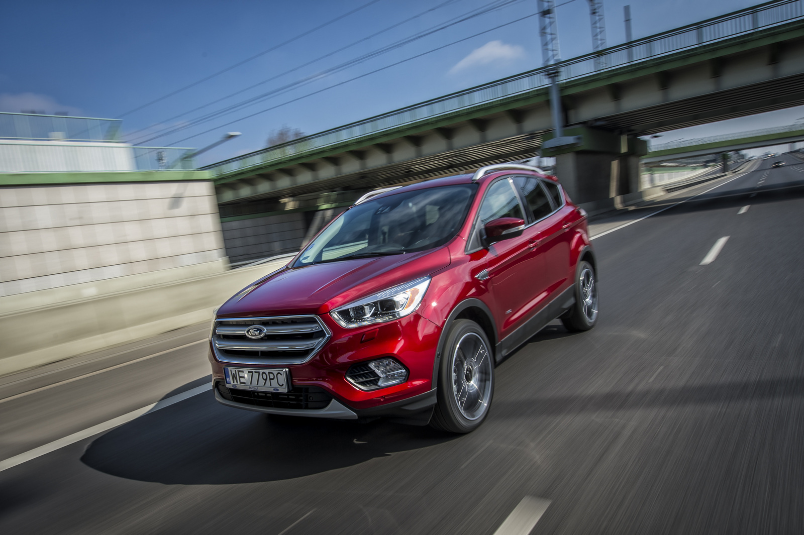 nowy-ford-kuga-test-opinia-8