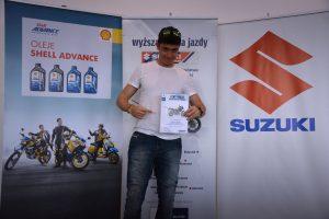 Suzuki-shell-szkola-jazdy-221