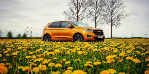 ford-edge-dzienniki-maj