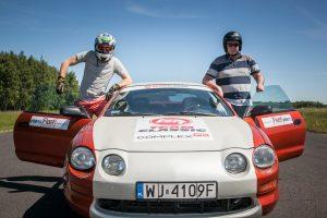 classic-auto-cup-ulez-toyota-team-classic-7