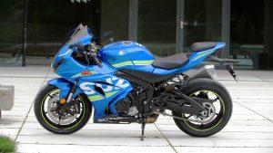 suzuki-motocykle-gama-2017-31