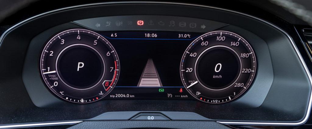 Volkswagen-Arteon-test-opinia-31